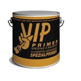 VIP PRIMER SPECIALE A SOLVENTE LT. 2,5 GRIGIO TEC