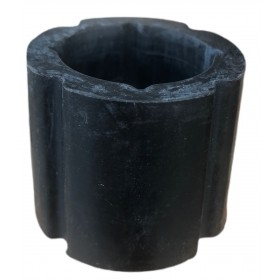 VIGOR ANTIVIBRATION BAR FOR BRUSHCUTTER VDE 33