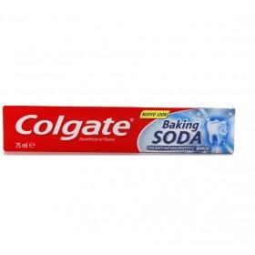 COLGATE DENT BAKING SODA 75 ML