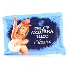 FELCE AZZURRA TALCO BUSTA GR. 100