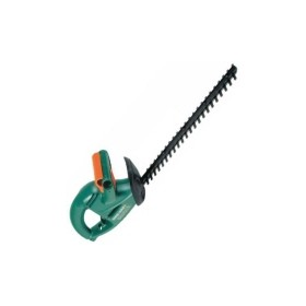 BLACK AND DECKER ELECTRIC HEDGE TRIMMER WATT. 400 CM. 40 GT 100