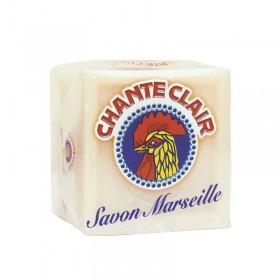 CHANTECLAIR LAUNDRY SOAP MARSEILLE 250g