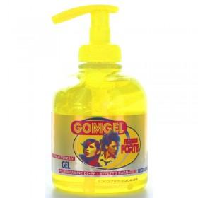 GOMGEL FISSAGGIO FORTE 250ML