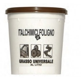italchimici grasso 250