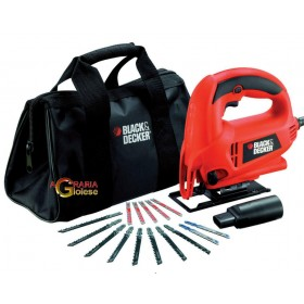 BLACK DECKER ALTERNATIVE SAW KS700 PEV2KIT