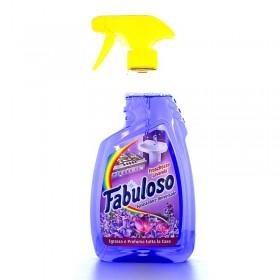 FABULOSO SPRAY UNIVERSALE IN TRIGGER LAVANDA ml. 600