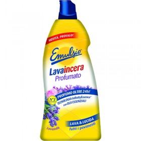 EMULSIO LAVAINCERA PROFUMATO LAVANDA 875 ML