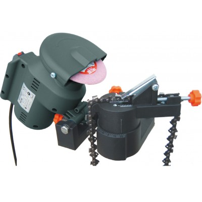 SHARPENER FOR ELECTRIC CHAINSAW WATT 300