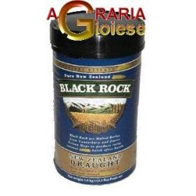 BLACK ROCK MALT FOR DRAUGHT BEER