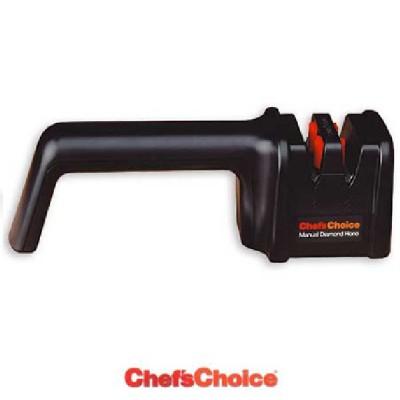 CHEFS CHOICE CC 450 2-PHASE SHARPENER