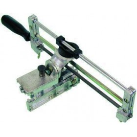 BLINKY MANUAL CHAIN SHARPENER FOR TEMPLATE CHAINSAW