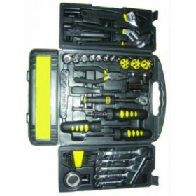 BLINKY ASSORTMENT TOOLS CUTTER CT-102 CASE PIECES 102 36470-10 / 5