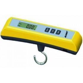 BLINKY DIGITAL DYNAMOMETER SCALE 3 WEIGHT TYPES 95953-05 / 2