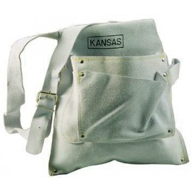 BLINKY CARPENTER BAG MOD. KANSAS