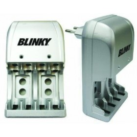 BLINKY CHARGER PHO-2L4E