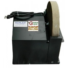 ELECTRIC SHARPENER MM. 250
