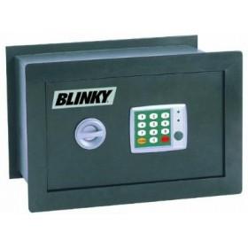 BLINKY DIGITAL SAFE 39X26X18.4 27163-50 / 4