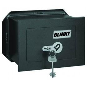 BLINKY DOUBLE BIT SAFE 42X28X25 27163-20 / 7