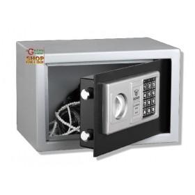 BLINKY HOTEL SAFES BK-SAFE ELETTRONIC 20X31X20 27162-10 / 1