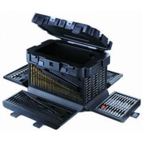 BLINKY TOOL BOX BK-228 36492-20 / 6