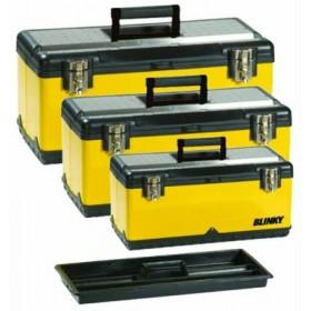 BLINKY TOOL BOX MATRIOSCA PCS 3