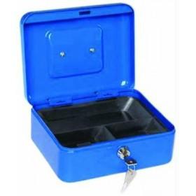 BLINKY VALUE BOX BK-PV2A TRAY 20X16X9 27100-30 / 1