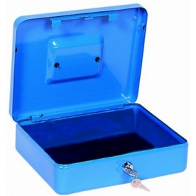 BLINKY VALUE CASE PV-30 TRAY MORE COINS 30X24X9 27100-70 / 7