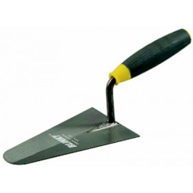 BLINKY TROWEL TIP TON FROM MM. 210 59569-21 / 3