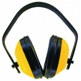 BLINKY STANDARD NOISE HEADPHONES
