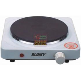 BLINKY ELECTRIC STOVE ES-3615 WATT. 1500