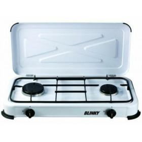 BLINKY GAS GPL BURNERS 2 98010-02 / 8
