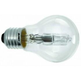 BLINKY LAMPADA ALOGENA NORMALE 53 WATT 34076-20/0