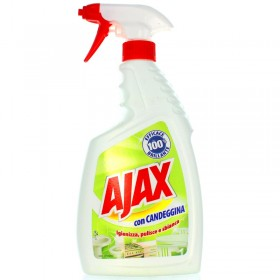 AIAX WITH BLEACH 750 ML SPRAY