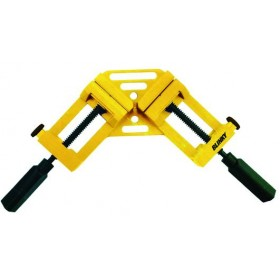 BLINKY CLAMP FOR MAXXI ALLOY FRAMES MM. 65