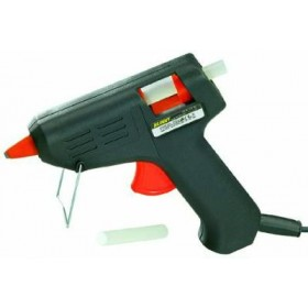 BLINKY GLUE GUN BK-PI DIAM. MM. 12 WATT. 50 40208-20 / 6