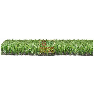 BLINKY GREEN MEADOW SYNTHETIC WALES-1 THICKNESS MM. 35 MT. 4X2