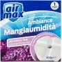 AIRMAX ASSORBIUMIDITA AMBIANCE RIC.TAB LAVANDA GR. 500