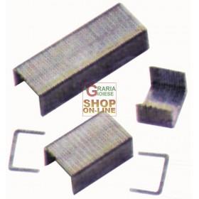 BLINKY PUNTE PER FISSATRICI IN BLISTER PZ. 1000 130 - 14