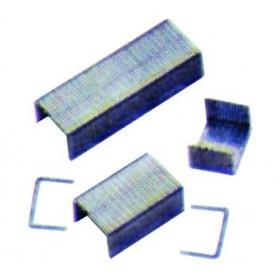 BLINKY PUNTE PER FISSATRICI IN BLISTER PZ. 1000 130 - 6