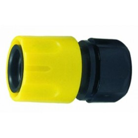 BLINKY QUICK HOSE FITTING 1 / 2F