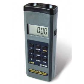 BLINKY DETECTOR DIGITAL DISTANCE METER 58450-10 / 9