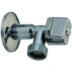 BLINKY TAP FOR WASHING MACHINES SIMPLE 2 WAYS 1/2 3/4 IN.