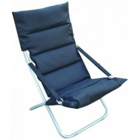 BLINKY PADDED CHAIR CANAPONE-RELAX 96934-20 / 3