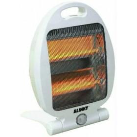 BLINKY STOVE QUARTZ JAPO800 WATT 400X2 97947-10 / 3