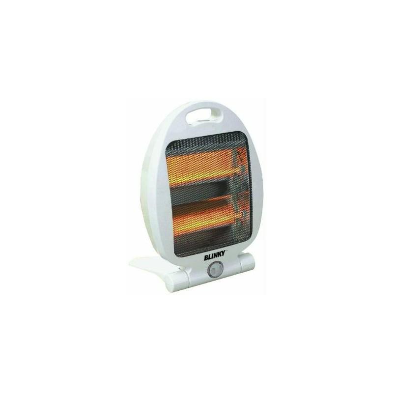 Blinky stufa quarzo japo800 watt 400x2 97947 10 3 - Stufe elettriche al quarzo ...