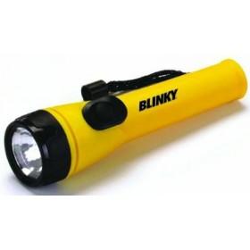 BLINKY TORCIA TR-200 34280-17/1