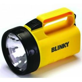 BLINKY TORCH TR-500 LANTERN 34280-30 / 0