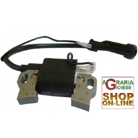 SPARE COIL FOR GENERATOR 5000