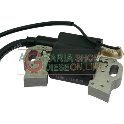 ELECTRIC COIL FOR HONDA GX LT270-390 ENGINES