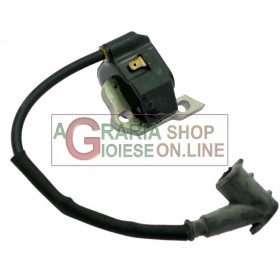 ELECTRIC COIL FOR STIHL 230-250 CHAINSAW